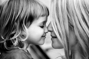 Moeder_en_Kind1_300x200.1
